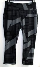 Exercise Pants By Danskin Now Fitted - Size S/Ch (4-6)