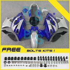 Fairings Bodywork Bolts Screws Set Fit SUZUKI GSX600F/GSX750F Katana 03-06 02 E2