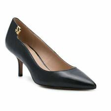 Обувь на каблуке