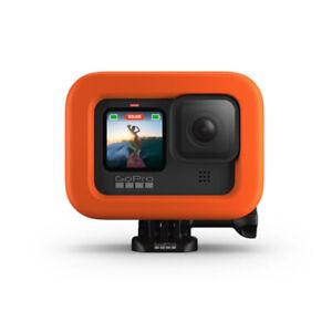 GoPro Floaty für HERO9 & 10 Black