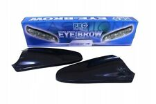 LIGHT BROWS M-4227 TOYOTA CELICA T230 2000+