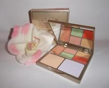 Stila Correct & Perfect All-In-One Color Correcting Face Palette 13g