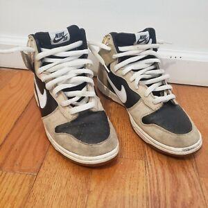 Nike SB Dunk Paul Ulrich sz 9.5