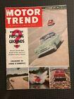 Motor+Trend+Magazine+November+1951+Streamlined+MG+Proving+Grounds%2C+Stutz