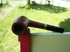1Danske Club Pipes ORIGINAL,  UNBENUTZT, 9mm No.1 Ladenauflösung Modell 190