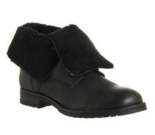 Wedge OFFICE Low Heel (0.5-1.5 in.) Shoes for Women