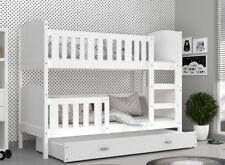 Etagenbett Mit Matratze : Etagenbett mit matratze günstig kaufen ebay