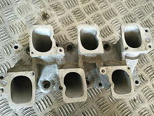 2005 3.6  AUTO Cadillac Cts Lower Inlet Intake Manifold 12587556 12571079