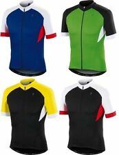 Specialized Jersey Cycling Clothing