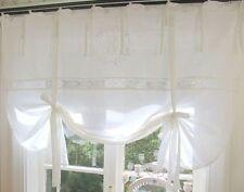 Gardinen im Landhaus-Stil   eBay