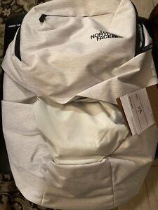 NWT The North Face Women's Aurora Daypack Backpack hiking bag shoulder pack