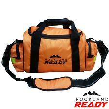 First Aid Medical Bag Emergency EMS EMT Medic 1st Responder - MSRP $39.95!