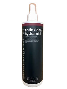 Dermalogica Antioxidant Hydramist 12 OZ