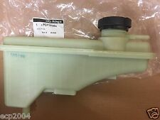 GENUINE MG ZT ROVER 75 EXPANSION TANK PETROL AND DIESEL ENGINE PCF101495