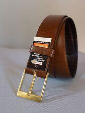 Original 1960s Vintage Accessories