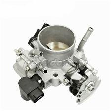 70mm Throttle Body for Honda Civic Si Crx Prelude S2000 Acura Integra Gsr S2000