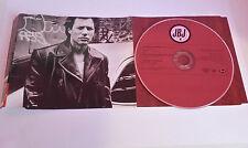 Mercury Import Single Music CDs