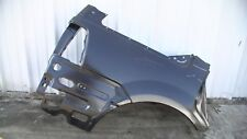 2015 2016 2017 Ford Expedition Right Rear Quarter Panel *OEM NEW* FL1Z 7827840 A