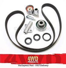 Timing Belt/Hydraulic Tensioner kit - Jackaroo UBS25 3.2-V6 6VD1 (92-98)