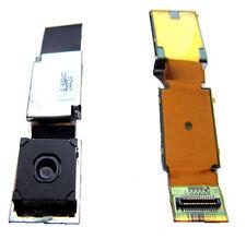 Sony Ericsson C903 C903i Rear Back Camera Flex Cable Ribbon Repair Part UK