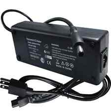 NEW AC Adapter Charger Power Cord for HP ENVY 15-1000 VM248UA HDX-18 HDX-16 120W