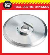 "78mm INNER CUTTING FLANGE FOR 9""/230mm ANGLE GRINDER – SUIT MAKITA METABO ETC"