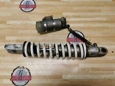 Suzuki DR350 1992 rear shock absorber suspension damper DR250 62100-14E61-1TS