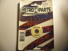 RETRO PARTS RP131C Switch plat style GIBSON