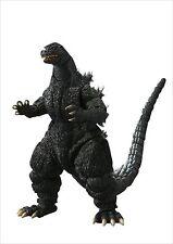 Bandai Tamashii Nations S.H. MonsterArts Godzilla Action Figure
