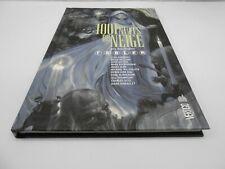 FABLES : 1001 NUITS DE NEIGE TOME 05 EDIT URBAN COMICS 2013