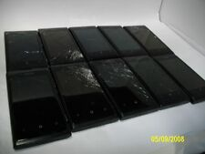 Nokia Lumia 800 - 16GB - Black  Faulty Crack Screen & Broken For Spares and part