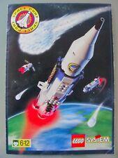 LEGO @@ CATALOGUE LEGO SYSTEM 1999