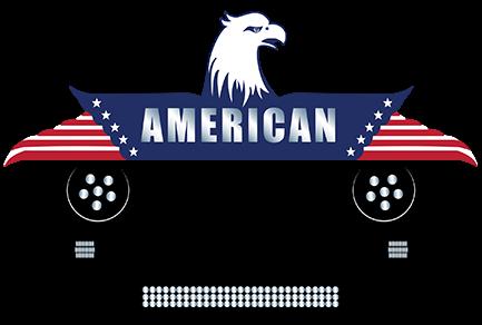 americancustomjeep