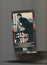 The 400 Blows (Vhs, 1981) Key Video
