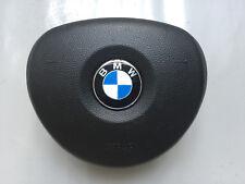 BMW M Sport 1 3 SERIE E87 E90 E91 E92 E93 AIRBAG VOLANTE Driver