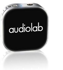 Audiolab M-DAC Nano Hi-Res Wireless Portable Headphone Amplifier 32bit 384K