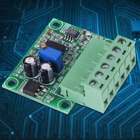 8 Sanken Electric STR3A155D 15.3 V 74 kHz PWM Current Mode Controller Octal