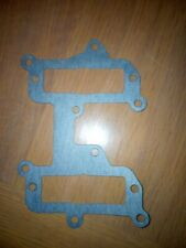 Chrysler outboard 55hp Reed Plate Gasket F474168