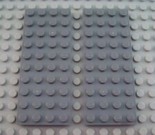 NEUF NEW light bluish grey gray 1 x LEGO 3030 Plaque gris Plate 4x10