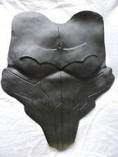 Your Batman Costume Suit Armor / Cowl / Chest Shield