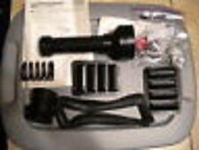 NOS Ski-Doo Bombardier Carburetor Modification Kit 590120800
