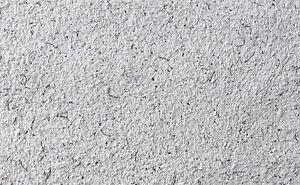 Flüssigtapete Baumwollputz Nr.131  ausbesserbar leichte Verarbeitung