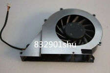 Sony Vaio VPCL11M1E All In One PC Case Fan PVB080F12H-P02-AB with 90day warranty