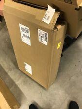 W10760369 Kitchen Aide Refrigerator Air Flow Tower Oem In Original Box