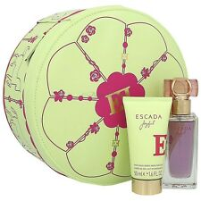 Escada Joygul Set EDP 50 ml + Body Lotion 50 ml