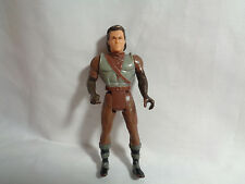 Vintage 1991 Kenner Robin Hood Prince Of Thieves Action Figure