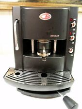 Grimac Nuvola ESE Pod Espresso and Cappuccino Machine