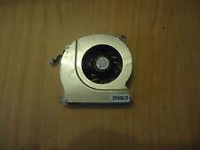 VENTOLA  HP nx5000 / HP nc6000