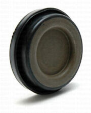 AOD AODE 4R70W New Steel Bonded Rubber 1-2 Accumulator Cover 1992-On Ford 4R70