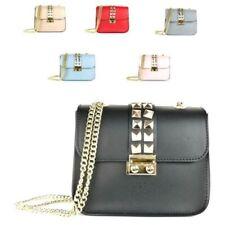 LYDC Messenger Crossbody Handbags